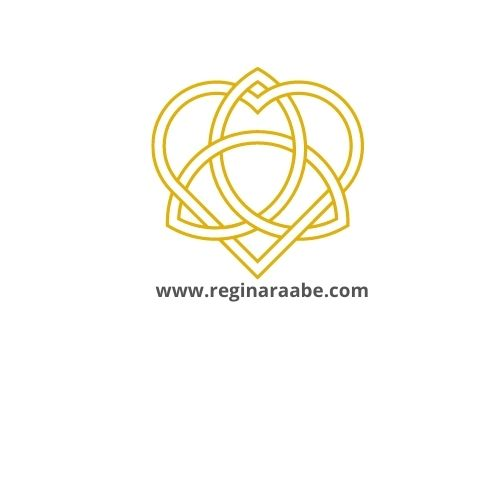 Regina Raabe - Business-Mentoring